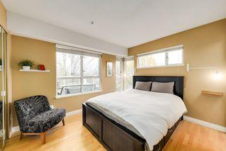 "Photo 11: 406 228 E 18TH Avenue in Vancouver: Main Condo for sale in ""THE NEWPORT"" (Vancouver East)  : MLS®# R2515346"