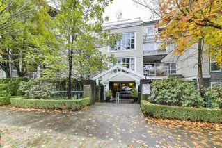 "Photo 2: 406 228 E 18TH Avenue in Vancouver: Main Condo for sale in ""THE NEWPORT"" (Vancouver East)  : MLS®# R2515346"
