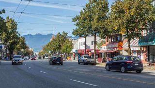 "Photo 27: 406 228 E 18TH Avenue in Vancouver: Main Condo for sale in ""THE NEWPORT"" (Vancouver East)  : MLS®# R2515346"
