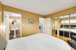 "Photo 13: 406 228 E 18TH Avenue in Vancouver: Main Condo for sale in ""THE NEWPORT"" (Vancouver East)  : MLS®# R2515346"