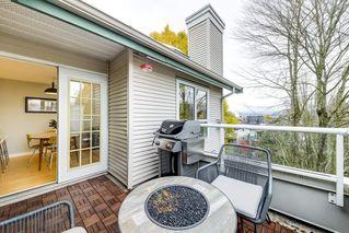 "Photo 21: 406 228 E 18TH Avenue in Vancouver: Main Condo for sale in ""THE NEWPORT"" (Vancouver East)  : MLS®# R2515346"