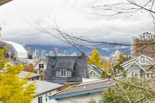 "Photo 22: 406 228 E 18TH Avenue in Vancouver: Main Condo for sale in ""THE NEWPORT"" (Vancouver East)  : MLS®# R2515346"