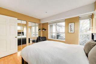 "Photo 12: 406 228 E 18TH Avenue in Vancouver: Main Condo for sale in ""THE NEWPORT"" (Vancouver East)  : MLS®# R2515346"