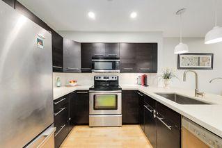 "Photo 8: 406 228 E 18TH Avenue in Vancouver: Main Condo for sale in ""THE NEWPORT"" (Vancouver East)  : MLS®# R2515346"