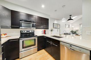 "Photo 9: 406 228 E 18TH Avenue in Vancouver: Main Condo for sale in ""THE NEWPORT"" (Vancouver East)  : MLS®# R2515346"