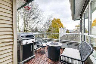 "Photo 20: 406 228 E 18TH Avenue in Vancouver: Main Condo for sale in ""THE NEWPORT"" (Vancouver East)  : MLS®# R2515346"