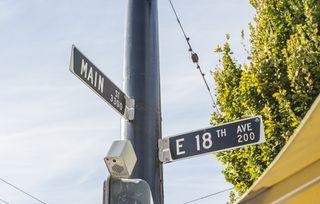 "Photo 26: 406 228 E 18TH Avenue in Vancouver: Main Condo for sale in ""THE NEWPORT"" (Vancouver East)  : MLS®# R2515346"