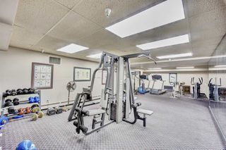 """Photo 8: 417 1500 PENDRELL Street in Vancouver: West End VW Condo for sale in """"Pendrell Mews"""" (Vancouver West)  : MLS®# R2392632"""