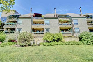 """Photo 10: 417 1500 PENDRELL Street in Vancouver: West End VW Condo for sale in """"Pendrell Mews"""" (Vancouver West)  : MLS®# R2392632"""
