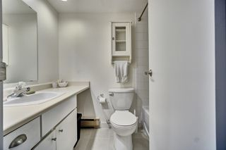 """Photo 15: 417 1500 PENDRELL Street in Vancouver: West End VW Condo for sale in """"Pendrell Mews"""" (Vancouver West)  : MLS®# R2392632"""