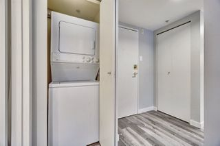 """Photo 14: 417 1500 PENDRELL Street in Vancouver: West End VW Condo for sale in """"Pendrell Mews"""" (Vancouver West)  : MLS®# R2392632"""