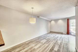 "Photo 5: 417 1500 PENDRELL Street in Vancouver: West End VW Condo for sale in ""Pendrell Mews"" (Vancouver West)  : MLS®# R2392632"