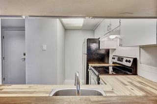 """Photo 12: 417 1500 PENDRELL Street in Vancouver: West End VW Condo for sale in """"Pendrell Mews"""" (Vancouver West)  : MLS®# R2392632"""