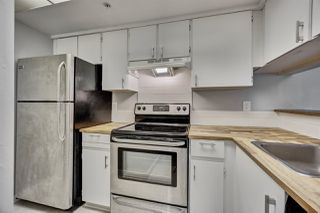 """Photo 13: 417 1500 PENDRELL Street in Vancouver: West End VW Condo for sale in """"Pendrell Mews"""" (Vancouver West)  : MLS®# R2392632"""