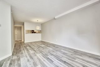 "Photo 4: 417 1500 PENDRELL Street in Vancouver: West End VW Condo for sale in ""Pendrell Mews"" (Vancouver West)  : MLS®# R2392632"