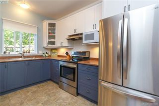 Photo 8: 2454 Lund Road in VICTORIA: VR Six Mile Single Family Detached for sale (View Royal)  : MLS®# 414198