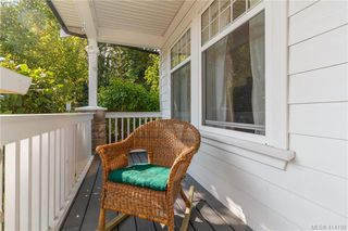 Photo 2: 2454 Lund Road in VICTORIA: VR Six Mile Single Family Detached for sale (View Royal)  : MLS®# 414198