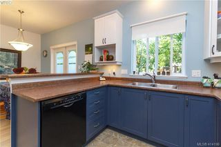 Photo 9: 2454 Lund Road in VICTORIA: VR Six Mile Single Family Detached for sale (View Royal)  : MLS®# 414198