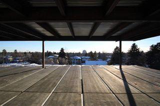 Photo 8: 212 11511 76 Avenue in Edmonton: Zone 15 Condo for sale : MLS®# E4168473