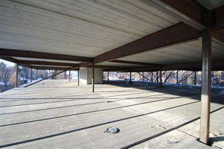 Photo 12: 212 11511 76 Avenue in Edmonton: Zone 15 Condo for sale : MLS®# E4168473