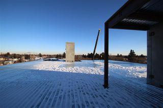 Photo 9: 212 11511 76 Avenue in Edmonton: Zone 15 Condo for sale : MLS®# E4168473