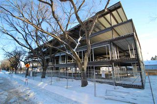 Photo 5: 212 11511 76 Avenue in Edmonton: Zone 15 Condo for sale : MLS®# E4168473
