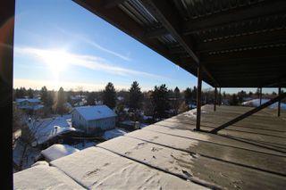 Photo 10: 212 11511 76 Avenue in Edmonton: Zone 15 Condo for sale : MLS®# E4168473