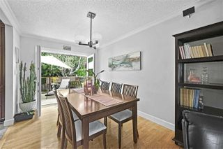 Photo 11: 15580 POPLAR Drive in Surrey: King George Corridor House for sale (South Surrey White Rock)  : MLS®# R2396036