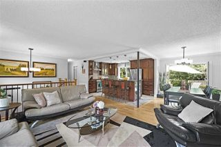 Photo 12: 15580 POPLAR Drive in Surrey: King George Corridor House for sale (South Surrey White Rock)  : MLS®# R2396036