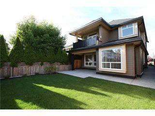 """Photo 18: 3520 GARRY Street in Richmond: Steveston Village House for sale in """"STEVESTON VILLAGE"""" : MLS®# R2396380"""