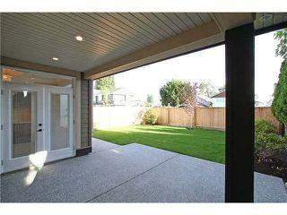 """Photo 17: 3520 GARRY Street in Richmond: Steveston Village House for sale in """"STEVESTON VILLAGE"""" : MLS®# R2396380"""