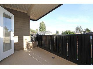 """Photo 12: 3520 GARRY Street in Richmond: Steveston Village House for sale in """"STEVESTON VILLAGE"""" : MLS®# R2396380"""