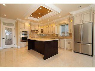 """Photo 5: 3520 GARRY Street in Richmond: Steveston Village House for sale in """"STEVESTON VILLAGE"""" : MLS®# R2396380"""