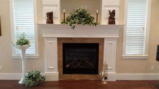 """Photo 8: 3520 GARRY Street in Richmond: Steveston Village House for sale in """"STEVESTON VILLAGE"""" : MLS®# R2396380"""