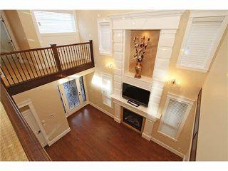 """Photo 4: 3520 GARRY Street in Richmond: Steveston Village House for sale in """"STEVESTON VILLAGE"""" : MLS®# R2396380"""