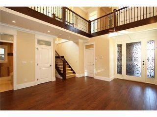 """Photo 3: 3520 GARRY Street in Richmond: Steveston Village House for sale in """"STEVESTON VILLAGE"""" : MLS®# R2396380"""
