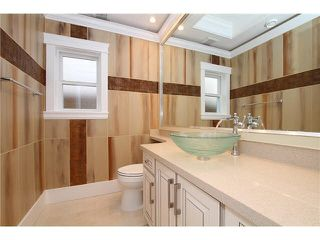 """Photo 14: 3520 GARRY Street in Richmond: Steveston Village House for sale in """"STEVESTON VILLAGE"""" : MLS®# R2396380"""