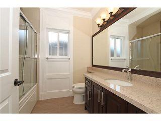 """Photo 16: 3520 GARRY Street in Richmond: Steveston Village House for sale in """"STEVESTON VILLAGE"""" : MLS®# R2396380"""