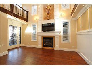 """Photo 2: 3520 GARRY Street in Richmond: Steveston Village House for sale in """"STEVESTON VILLAGE"""" : MLS®# R2396380"""