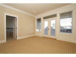 """Photo 10: 3520 GARRY Street in Richmond: Steveston Village House for sale in """"STEVESTON VILLAGE"""" : MLS®# R2396380"""