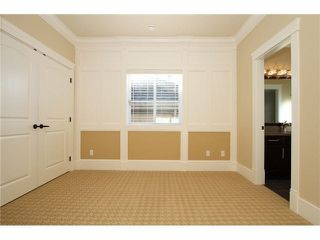 """Photo 15: 3520 GARRY Street in Richmond: Steveston Village House for sale in """"STEVESTON VILLAGE"""" : MLS®# R2396380"""
