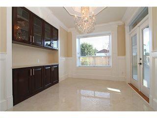 """Photo 9: 3520 GARRY Street in Richmond: Steveston Village House for sale in """"STEVESTON VILLAGE"""" : MLS®# R2396380"""