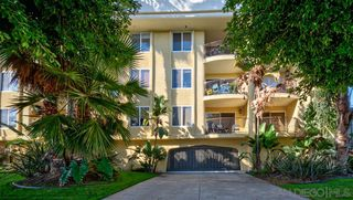 Photo 25: PACIFIC BEACH Condo for sale : 1 bedrooms : 4205 Lamont St #8 in SanDiego