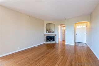 Photo 11: PACIFIC BEACH Condo for sale : 1 bedrooms : 4205 Lamont St #8 in SanDiego