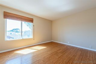 Photo 14: PACIFIC BEACH Condo for sale : 1 bedrooms : 4205 Lamont St #8 in SanDiego