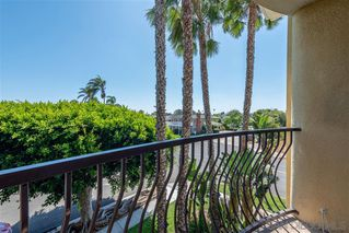 Photo 22: PACIFIC BEACH Condo for sale : 1 bedrooms : 4205 Lamont St #8 in SanDiego