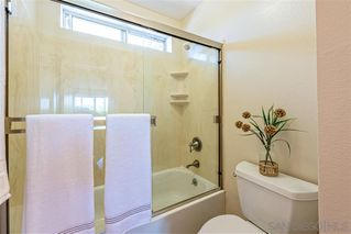 Photo 18: PACIFIC BEACH Condo for sale : 1 bedrooms : 4205 Lamont St #8 in SanDiego
