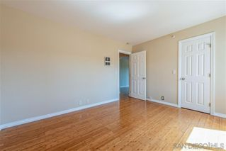 Photo 17: PACIFIC BEACH Condo for sale : 1 bedrooms : 4205 Lamont St #8 in SanDiego