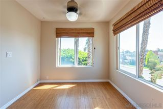 Photo 7: PACIFIC BEACH Condo for sale : 1 bedrooms : 4205 Lamont St #8 in SanDiego