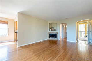 Photo 4: PACIFIC BEACH Condo for sale : 1 bedrooms : 4205 Lamont St #8 in SanDiego